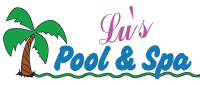 Lu's Pool and Spa