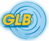 GLB Pool and Spa